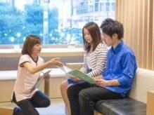 ほぐしや本舗 リラク 新宿靖国通り本店(RiRAKU)の雰囲気(お客様の状態に応じ経験豊かなセラピストが最適なコースをご提案)