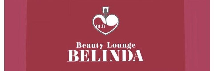 ビューティーラウンジ ベリンダ イオンレイクタウンmori店(Beauty Lounge BELINDA)のサロンヘッダー