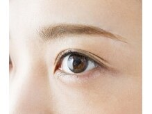 ベリーベリーバイボーテ(VERYVERY by beaute)の雰囲気(●大好評の眉毛ケア。顔の印象が見違えるほどガラッと変わります)