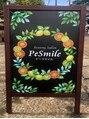 ピースマイル(PeSmile)/PeSmile~ピースマイル~