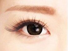 アルピナアイラッシュ 上小塙店(alpina eyelash)