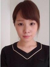 美肌プロジェクト カーラ 東川口店(CARA)橋本 公誉