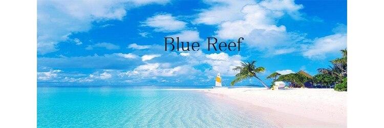 ブルーリーフ 新宿店(Blue Reef )のイメージ写真