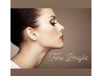 フェアブライト 亀有店(Fere Bright)(東京都葛飾区)