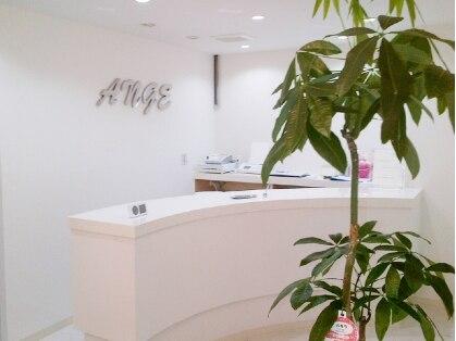 アンジュ 池袋西口店(ANGE)の写真