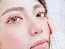 アイラッシュサロン ブラン つかしん前店(Eyelash Salon Blanc)の詳細を見る