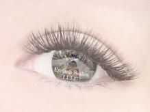 アイラッシュサロン ルル(Eyelash Salon LULU)/軽いつけ心地ボリュームラッシュ