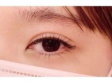 リシェルアイラッシュ 関内店(Richelle eyelash)/まつげデザインコレクション 115