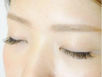 アプレ 本店(apres nail & eyelash)の写真/【口コミ多数の人気サロン♪】モチが良い高い技術力はもちろん、居心地の良い空間でリピーター多数★