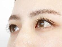 アイサロン エクラン(eye salon ECLAN)の雰囲気(丁寧な施術を心掛けております。)