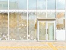 まつげサロンウィル 駅南レクスンツー店(WILL)