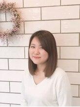 ネイルサロン クロエ(CHLOE)MISAKI YOKOYAMA