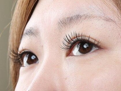 ココネ(eyelash salon cocone.)の写真