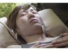 ホットスリムスタジオ 立川店/高濃度酸素:脂肪燃焼、回復