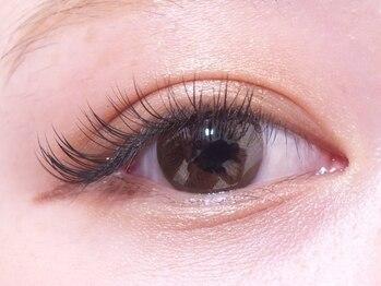 フォルチェ(Folche Esthetic&Eyelash&Nail)