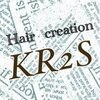 ケイアールツーエス 河内長野店(KR2S)のお店ロゴ