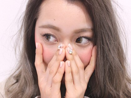 フリーズアイラッシュ(FREE'S eyelash)の写真