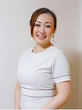 キアラ(chiara)永田 由美