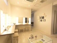 ティアラ 神戸元町店(tiara)の店内画像