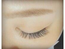 アイザラッシュ(Eye THE Lash)の雰囲気(国産最高品質エクステと持ちの良い低刺激性の国産グルーを使用♪)