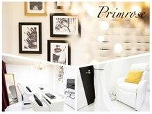 プリムローズ 浦和本店(primrose)の詳細を見る