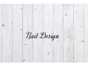 キャンアイドレッシー 京田辺店(Can I Dressy)/Nail Design