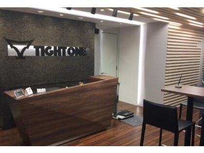 完全個室のボディメイクジム TIGHT ONE 【タイトワン】 新宿店(新宿・代々木・高田馬場/リラク)の写真