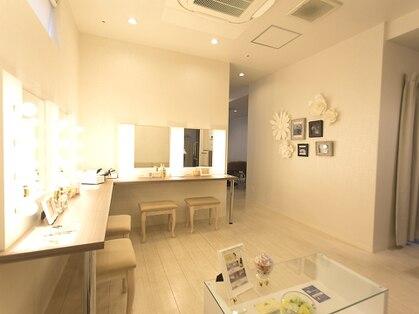 ティアラ 神戸元町店(tiara)の写真