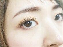 ルシル アイラッシュ(Lucil eyelash)の店内画像