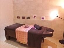 アンドアール(Beauty Place and-R)の雰囲気(女性専用☆清潔感溢れる空間でキレイを磨く♪居心地◎で嬉しい!)