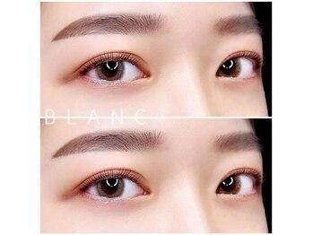 アイラッシュサロン ブラン ゆめタウン徳島店(Eyelash Salon Blanc)(徳島県板野郡藍住町)