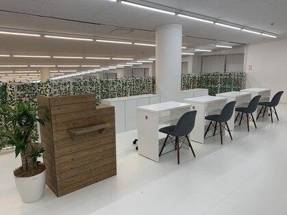 ティーエヌ 明文堂書店小松ツリーズ店の写真