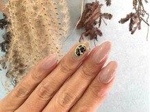 ネイルサロン リュバン(nail salon Ruban)の詳細を見る