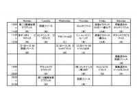 スタジオリーク プラス(studio-REAC+)
