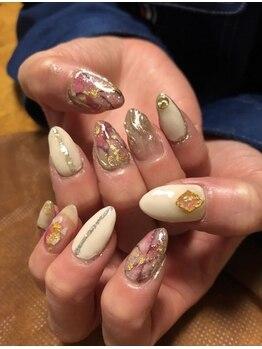 プライベート脱毛サロン マハロ(Mahalo)/