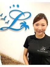 ザ リノビューティー 横浜店(THE Lino Beauty)松橋