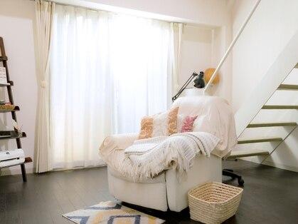 eyelash salon kirari