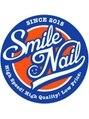 スマイルネイル ゆめタウン遠賀店(Smile Nail)/Smile Nail  ゆめタウン遠賀店