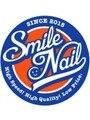 Smile Nail  ゆめタウン遠賀店(スタッフ)