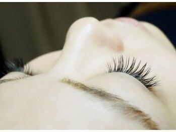 リッツヘアアンドビューティーサロン(rit.s hair&beauty salon)(東京都日野市)