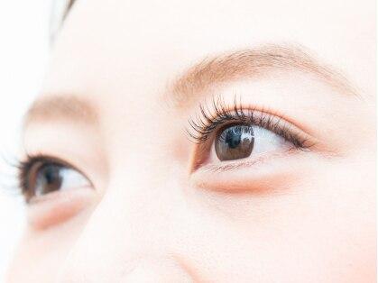 Nico-Hulu [eyelash]