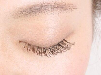 アイオリ(eye' oli)の写真
