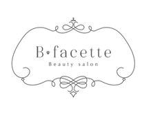 ビファセット イオンモール倉敷店(B facette)