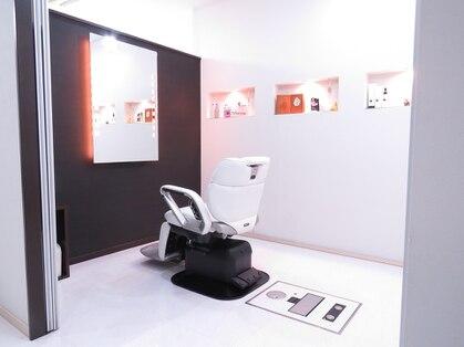 refine salon Image 〜シェーブ&エステ〜