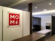モミー 横浜関内店(MOMI)