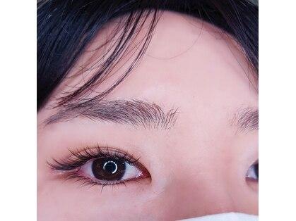 ライト ネイルズ ニシノミヤ(light nails NISHINOMIYA)の写真