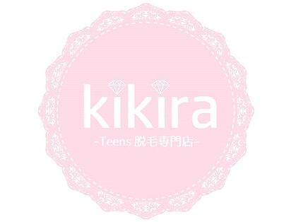 キキラ 函館店(kikira)の写真