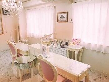 ティアラ リュクス下総中山店(千葉県船橋市)
