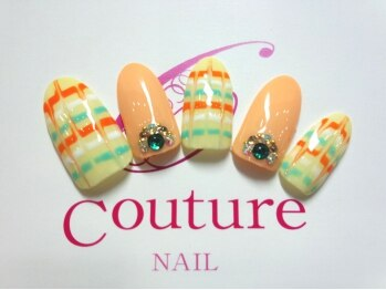 クチュール(Couture)/RESORT