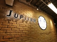 ジュピター 天王寺(JUPITER)